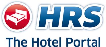 HRS Hotel Reservation Service – Бронирование отелей