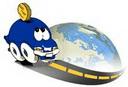 Economy Car Rentals – Прокат машин